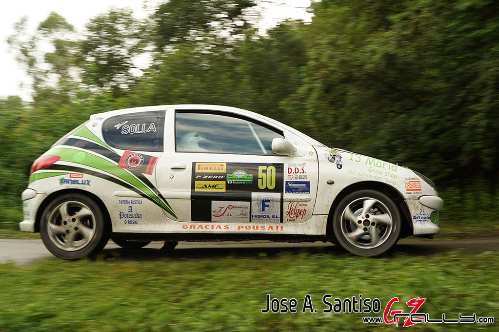 rally_sur_do_condado_2012_-_jose_a_santiso_64_20150304_1118319951
