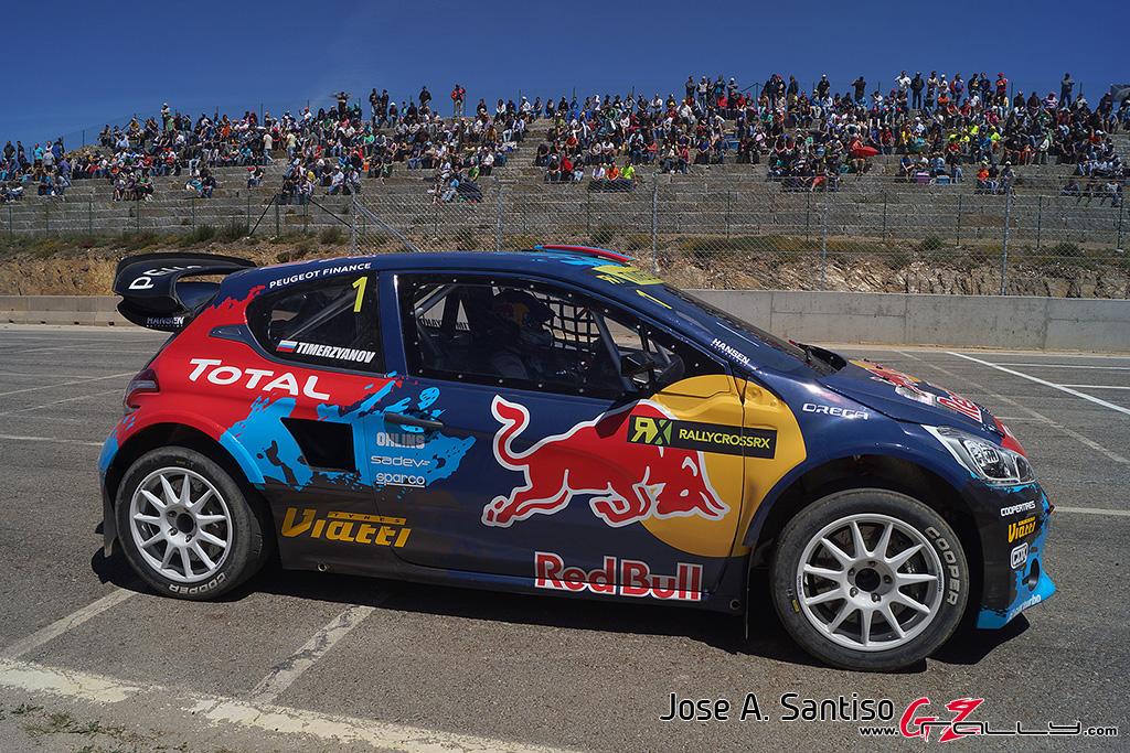 rallycross_de_montalegre_2014_-_jose_a_santiso_47_20150312_1171562116