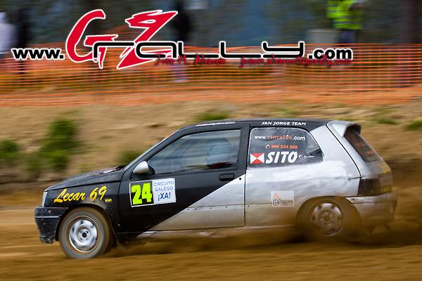 autocross_o_castro_169_20150303_1884689478