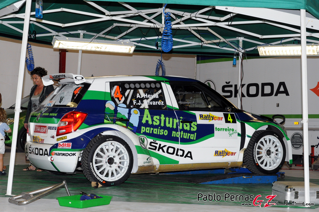 rally_de_ferrol_2012_-_paul_45_20150304_1174543619