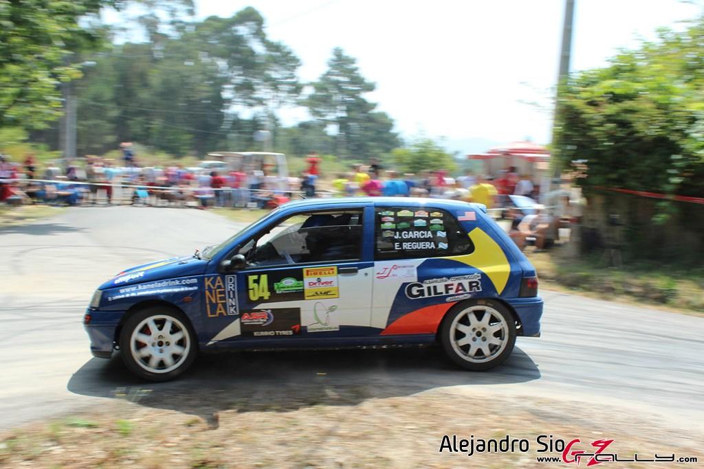 x_rally_sur_do_condado_71_20150307_1662599221
