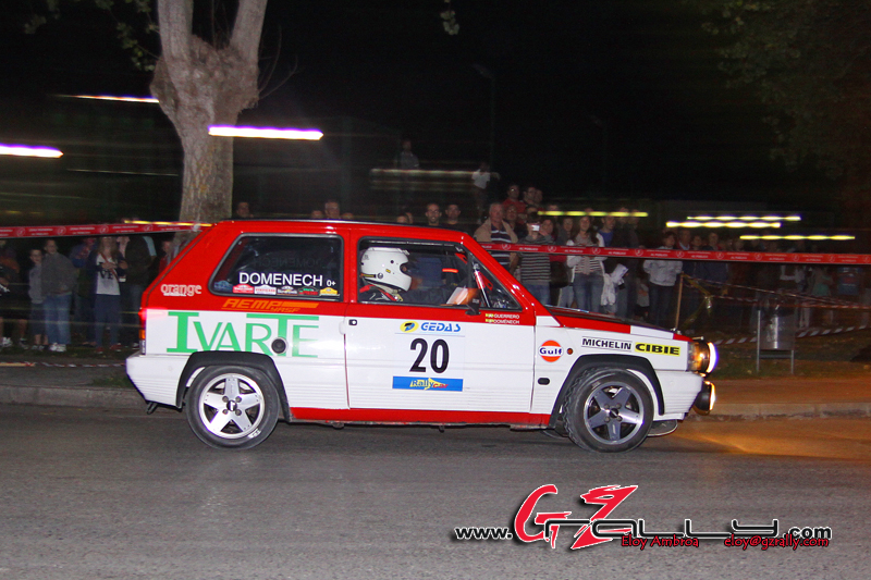 rally_de_galicia_historico_melide_2011_168_20150304_2031649234