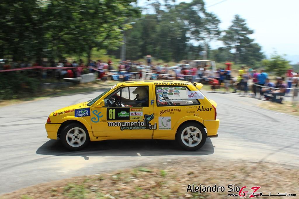 x_rally_sur_do_condado_64_20150307_1938324010