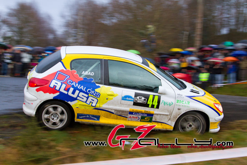 rally_do_cocido_2011_257_20150304_1704260965