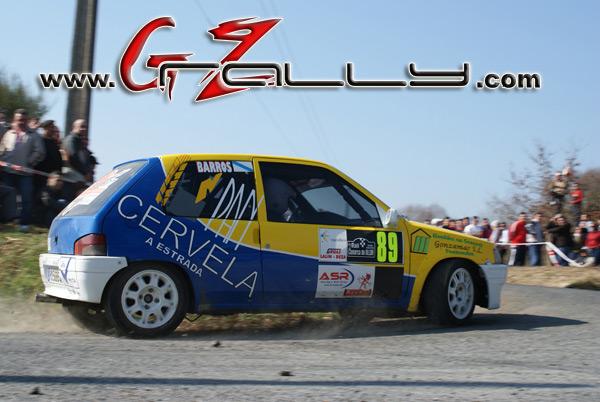 rally_comarca_da_ulloa_22_20150303_1133238729