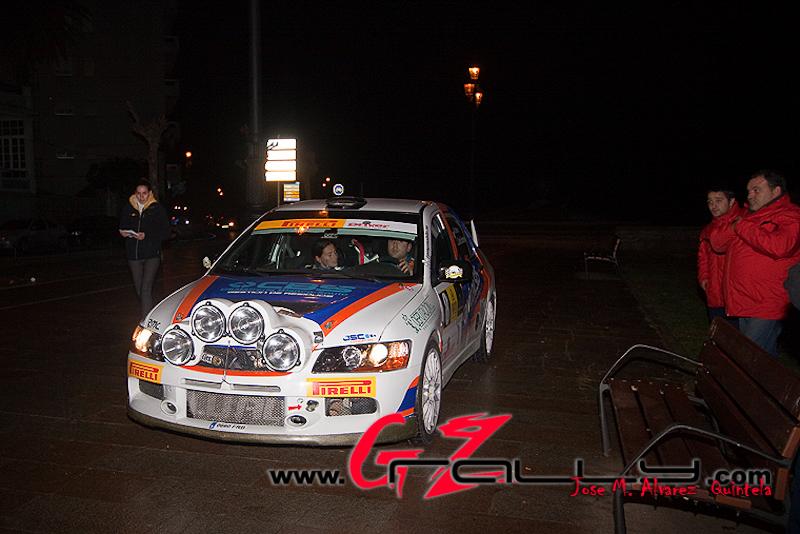 rally_serra_da_groba_2011_434_20150304_1464040677
