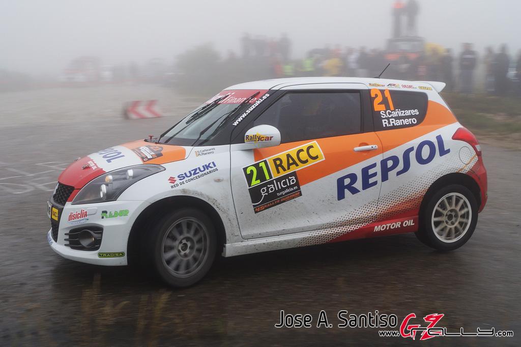 rally_de_ourense_2012_-_jose_a_santiso_28_20150304_1946072445