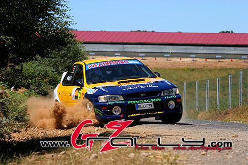 rally_comarca_da_ulloa_159_20150302_1115094155