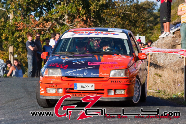 rally_baixa_limia_114_20150303_1042650492
