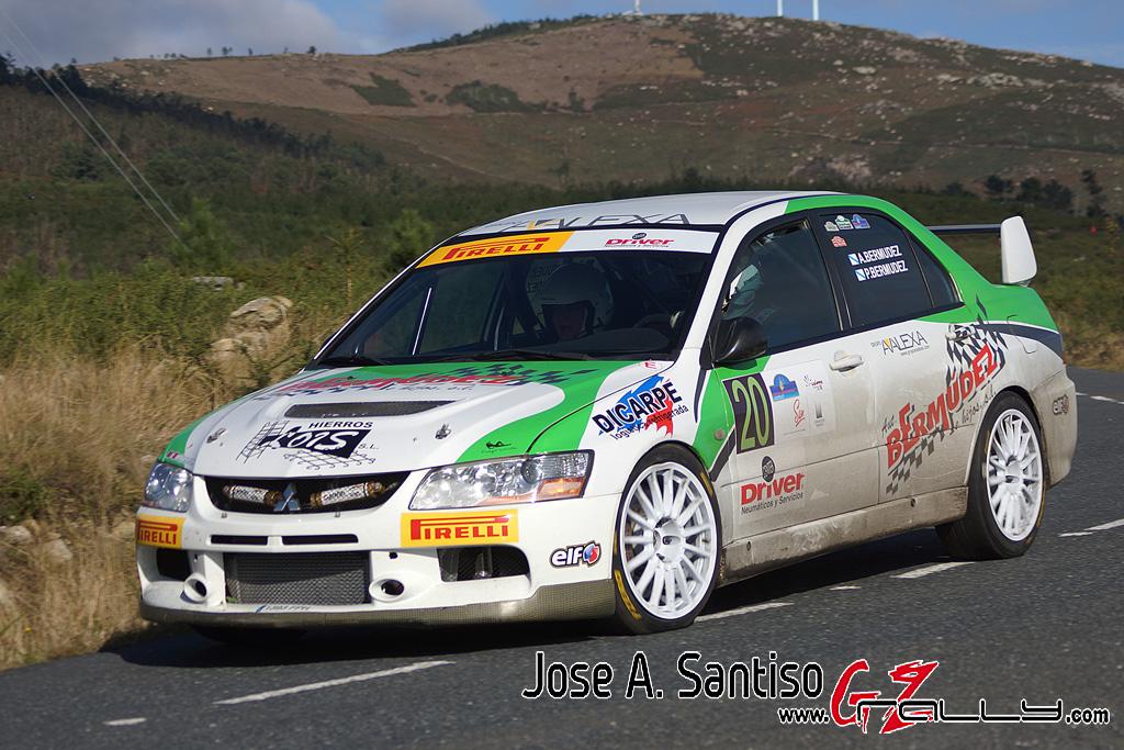 rally_botafumeiro_2012_129_20150304_1250602544