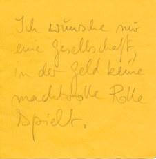 Lieblingswuensche_069