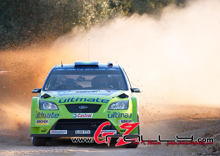 rally_de_portugla_wrc_206_20150302_1887022709