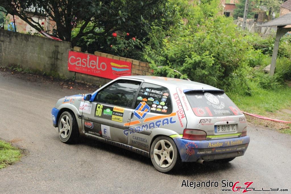 rally_sur_do_condado_2012_-_alejandro_sio_228_20150304_1468887199(1)