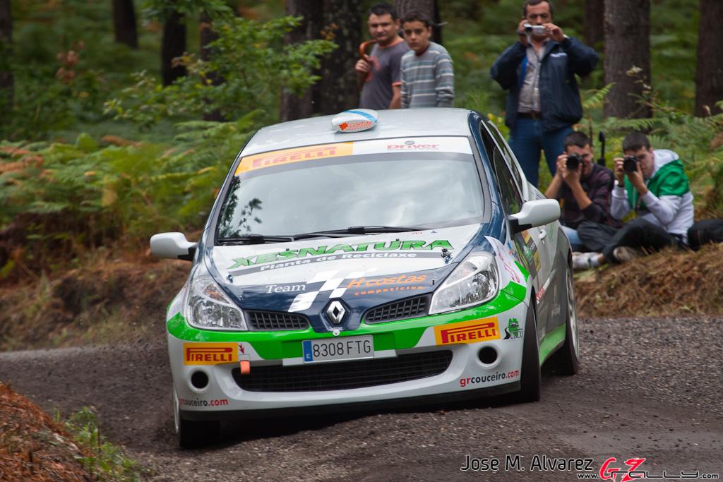 rally_sur_do_condado_2012_-_jose_m_alvarez_82_20150304_1735026460