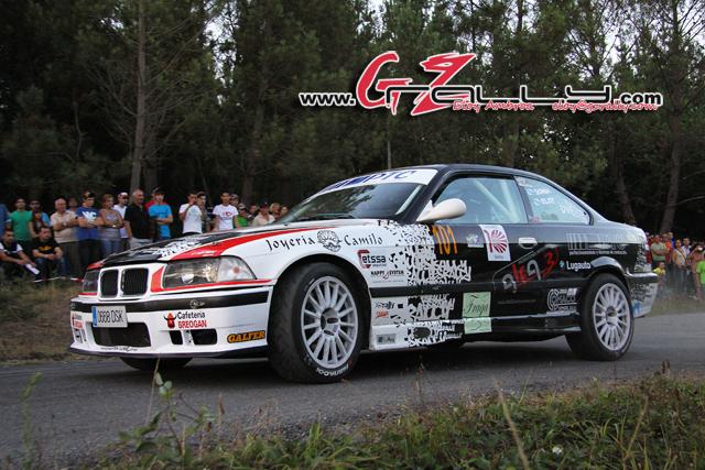 rally_san_froilan_241_20150303_1869231102