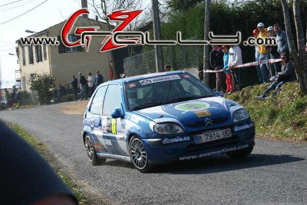 rally_comarca_da_ulloa_15_20150303_1369271139