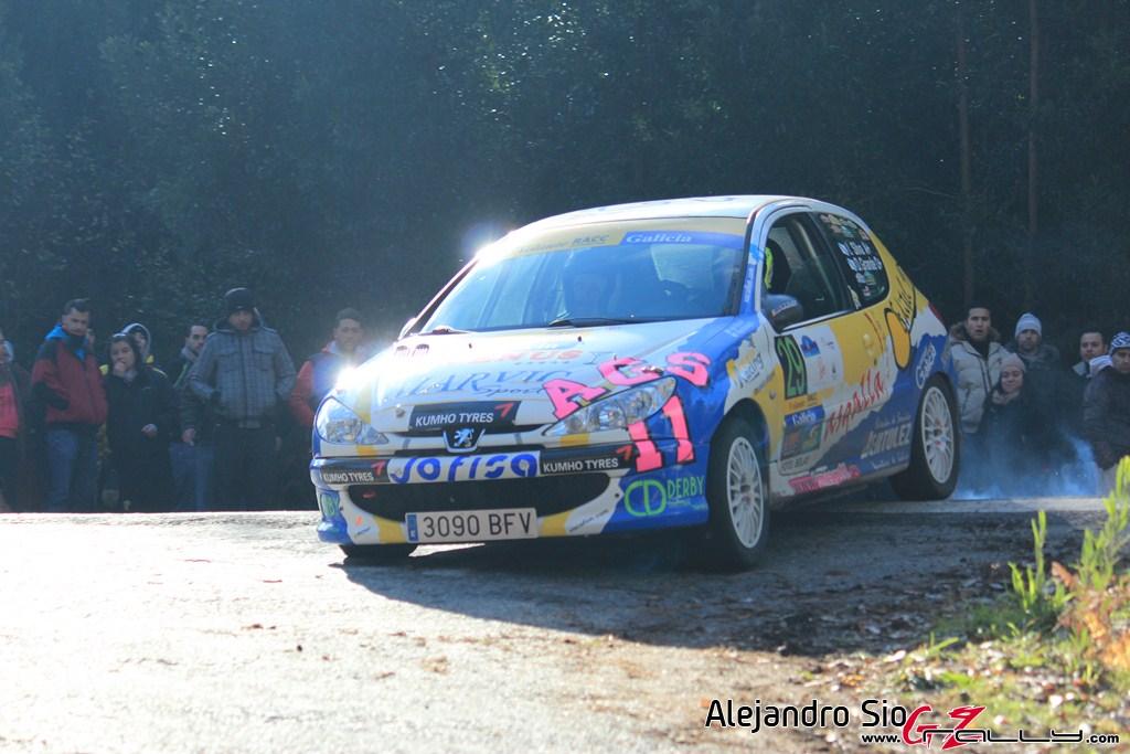 rally_botafumeiro_2012_172_20150304_1898741247