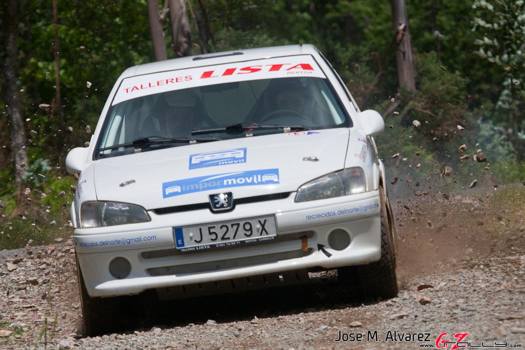 rally_de_touro_2012_tierra_-_jose_m_alvarez_35_20150304_1223580419