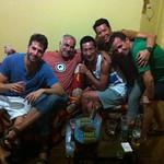 Boracay, Paradise English 20