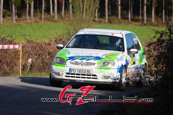 rally_comarca_da_ulloa_60_20150303_1183668193