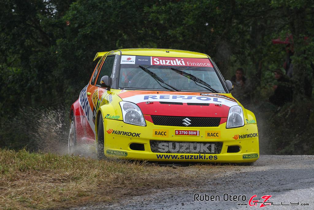 rally_de_ourense_2012_-_ruben_otero_30_20150304_1153608507