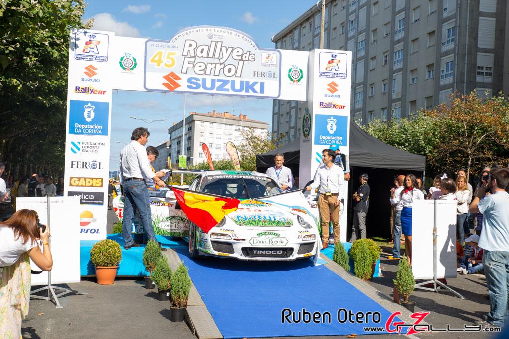 rally_de_ferrol_2014_-_ruben_otero_90_20150312_1046074259