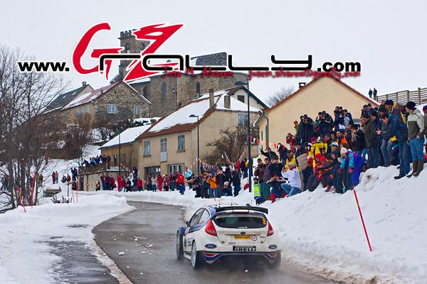 rally_montecarlo_2010_4_20150303_1504405239
