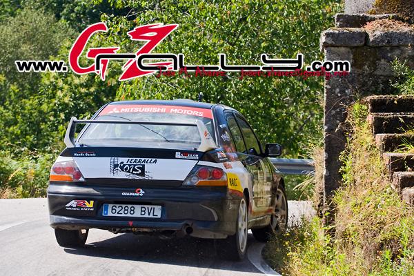 rally_sur_do_condado_250_20150303_1489060869