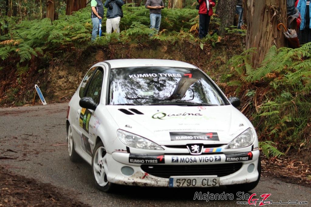 rally_sur_do_condado_2012_-_alejandro_sio_52_20150304_1136422664