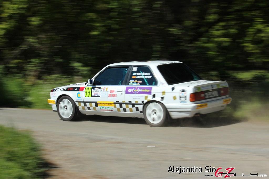 vi_rally_comarca_da_ulloa_126_20150307_1570649817