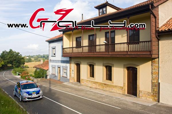 rally_principe_de_asturias_42_20150302_1803995436