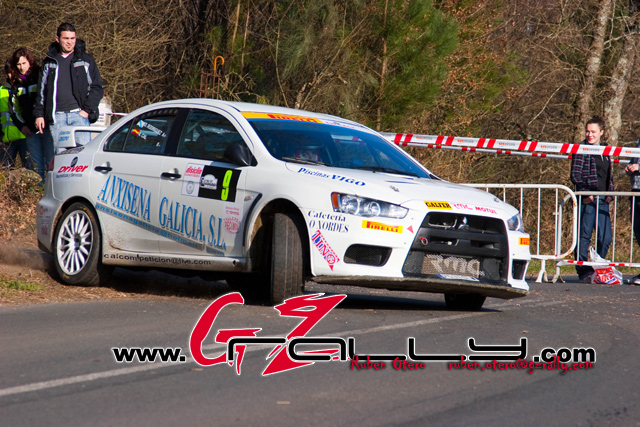 rally_do_cocido_6_20150303_1039240319
