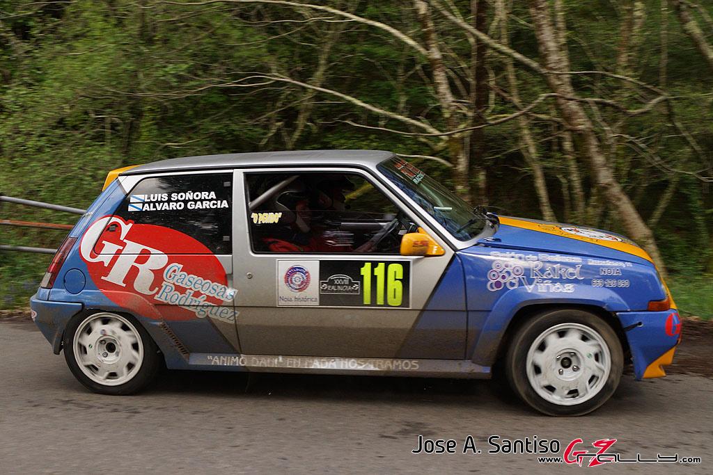 rally_de_noia_2012_-_jose_a_santiso_210_20150304_1933417828