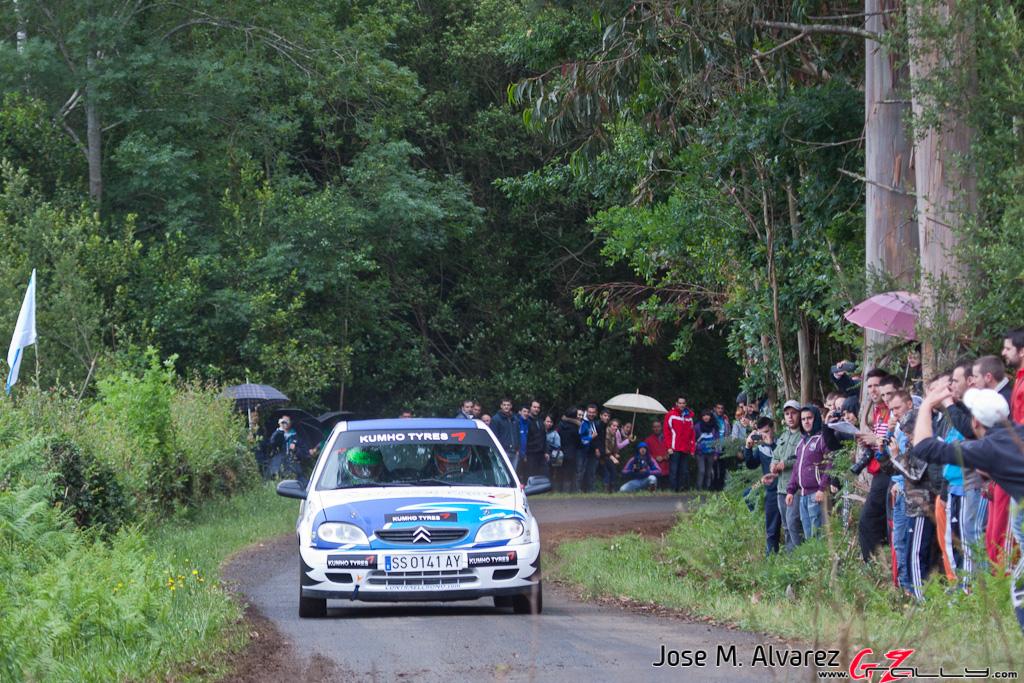 rally_de_naron_2012_-_jose_m_alvarez_36_20150304_1580132068