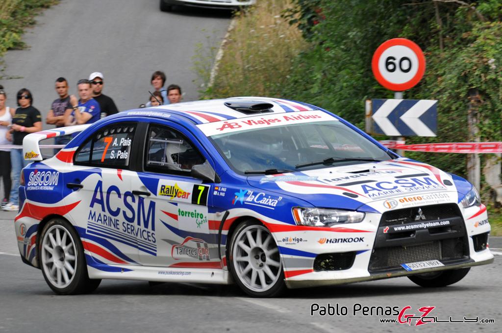 rally_de_ferrol_2012_-_paul_93_20150304_1806948862