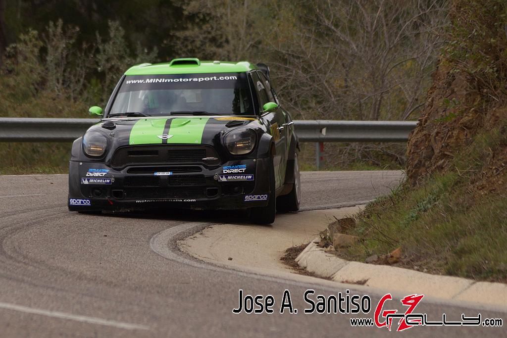 rally_de_cataluna_2012_-_jose_a_santiso_165_20150304_1709304334