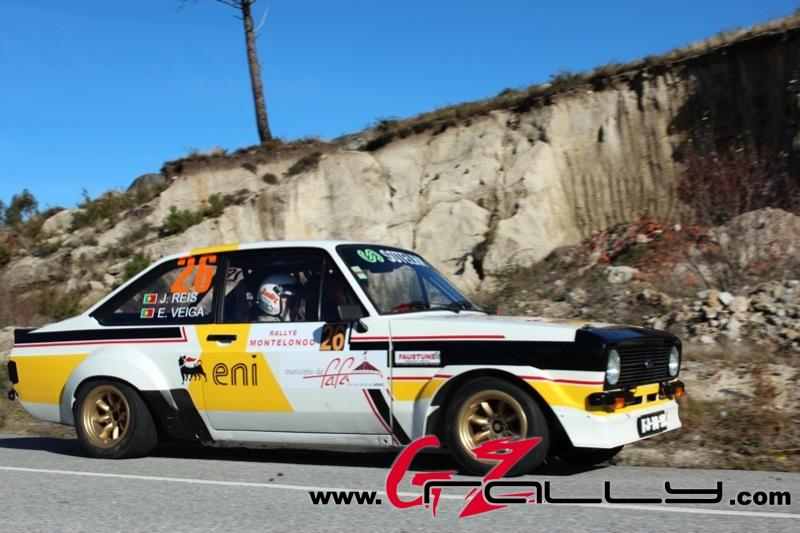 rally_de_monte_longo_-_alejandro_sio_80_20150304_1188671704