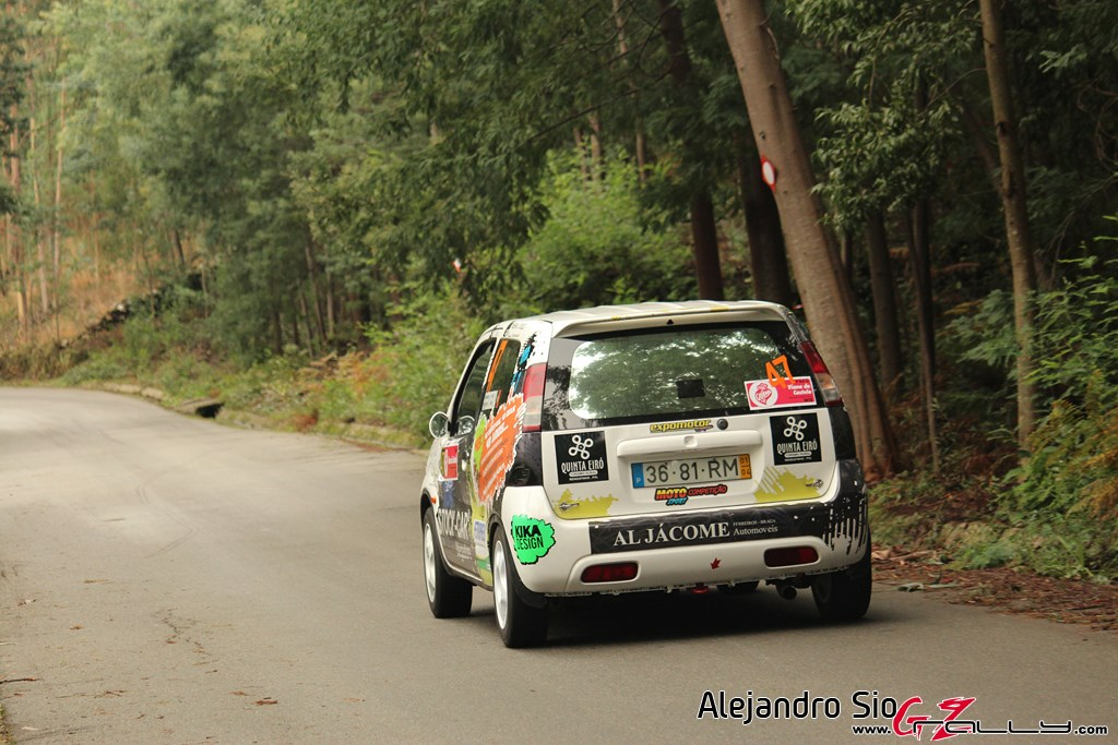 ii_rally_viana_do_castelo_66_20150308_1737957214