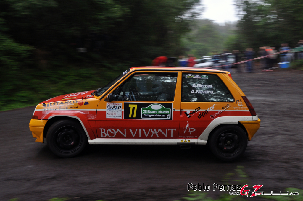 rally_de_naron_2012_-_paul_135_20150304_2098210032