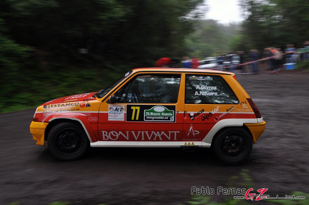 rally_de_naron_2012_-_paul_135_20150304_2098210032