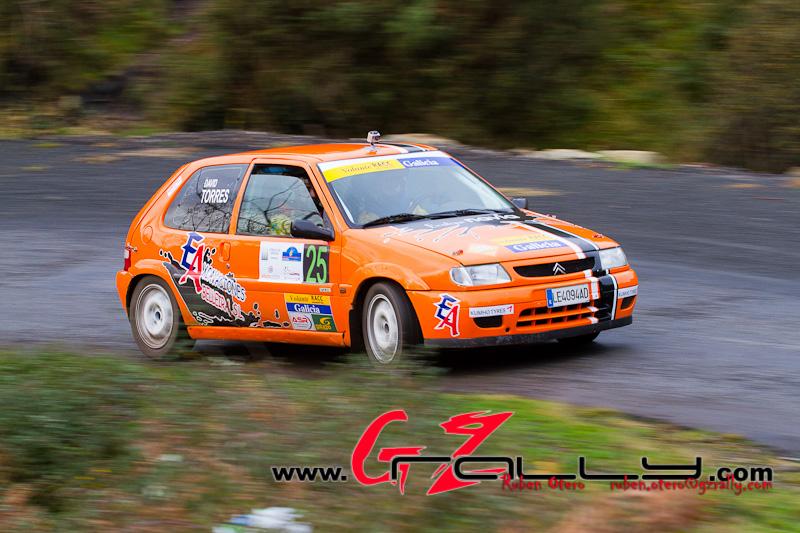 rally_do_botafumeiro_2011_396_20150304_1268991727