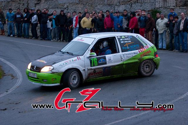 rally_do_botafumeiro_155_20150303_1364883334