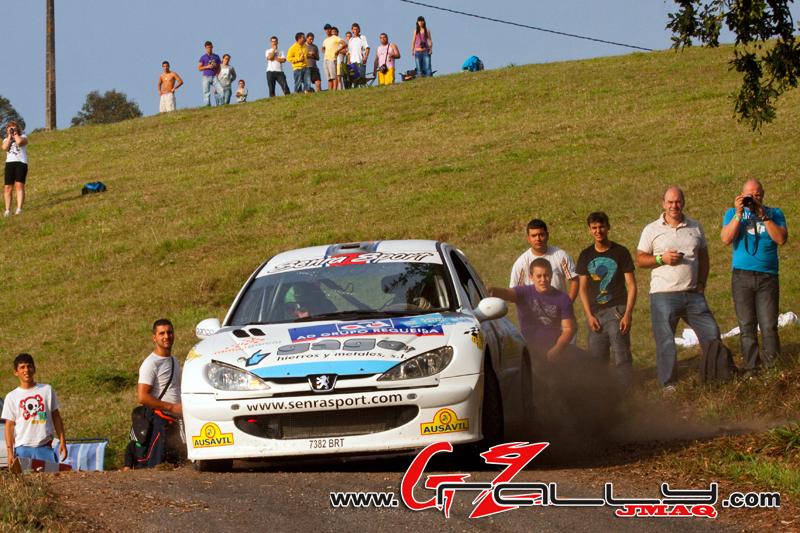 rally_de_ferrol_2011_635_20150304_1906399270