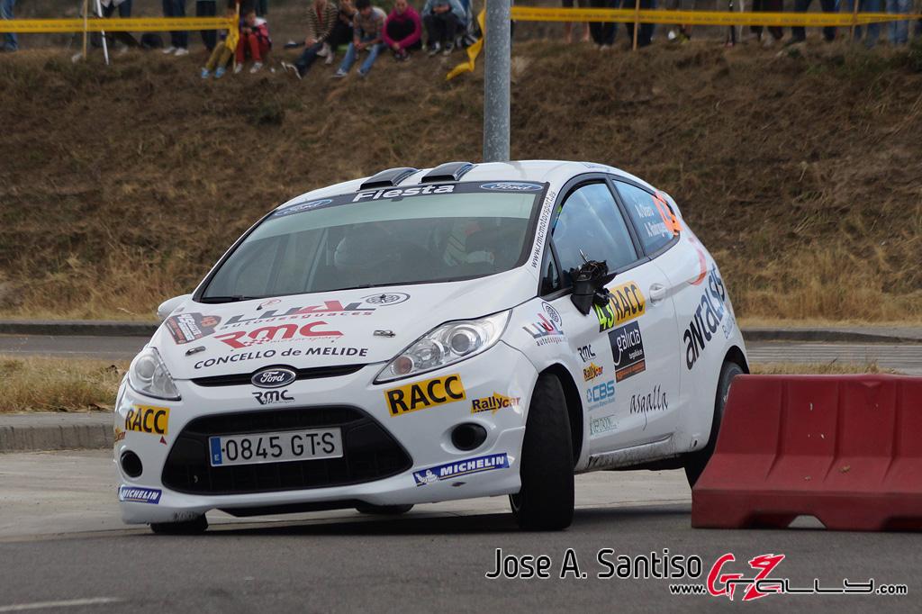 rally_de_ourense_2012_-_jose_a_santiso_209_20150304_1516851334