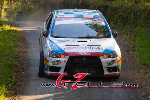 rally_de_ferrol_2009_49_20150303_1781552092
