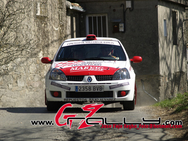 rally_do_cocido_884_20150303_1622435389