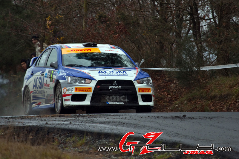 rally_do_cocido_2011_23_20150304_1694936348