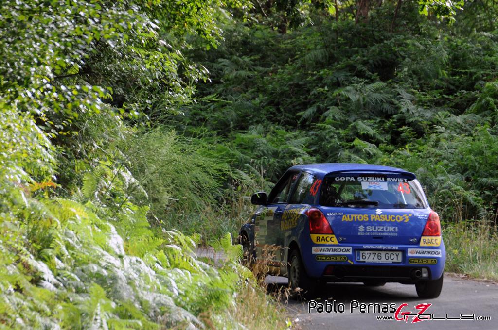 rally_de_ferrol_2012_-_paul_19_20150304_1917663508