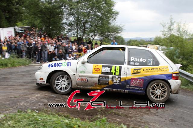 rally_de_naron_2009_29_20150303_1907372780