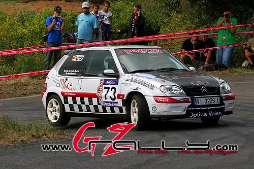 rally_de_ferrol_207_20150302_1240853165